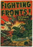 Fighting Fronts 1