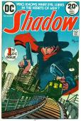 The Shadow 1